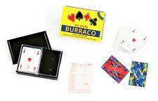 Carte Burraco De Luxe Dal Negro