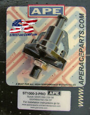 APE PRO SERIES CAM CHAIN TENSIONER ST1000-3 PRO GSXR600/750 04-07 GSXR1000 03-08
