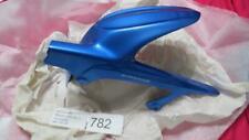 KAWASAKI NINJA 250R 08-11 HUGGER MET BLUE (ref782)