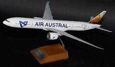 JC Wings 1:200 Air Austral Boeing B777-300(ER) F-OSYD (LH2033)