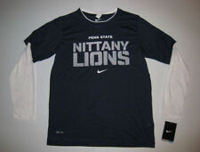 5788c306f4ed Nike Penn State Nittany Lions NCAA Fan Apparel   Souvenirs for sale ...