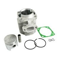 40mm Cylinder Piston Pin Kit For 47cc Quad Pit Dirt Pocket Bike ATV