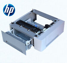 Hp Q5963A Druckerkassette Paper Tray 500 Pages for LJ2400 Series Printer O642