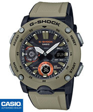 CASIO GA-2000-5AER⎪GA-2000-5A⎪ORIGINAL⎪MARRON⎪HOMBRE⎪G-SHOCK Classic