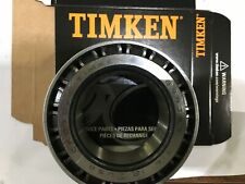 TIMKEN Wheel Bearing Timken NP899357 fits 2003 Freightliner M2 106 MADE IN U.S.A