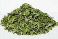 Ceylon Premium Quality 100% Natural Pure Moringa Oleifera Leaf