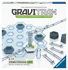 Ravensburger 27611 Gravitrax Erweiterung Lift