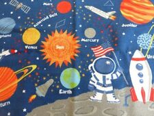 Rectangle 100% Polyester Kids & Teens Rugs