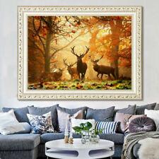 Decoration Pictures