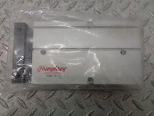 HUMPHREY HTBOA PNEUMATIC CYLINDER 32X3