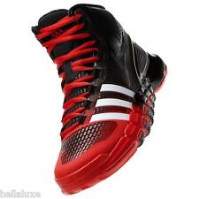 Adidas ADIPURE CRAZYQUICK Light John Wall Crazy quick Shoes adizero~Mens size 12