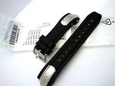 Genuine Casio Replacement Band for  AMW200-1 AMW200-2