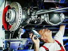 2019 Car Workshop Garage Technical Repair Software INSTANT DOWNLOAD LINK