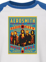 Aerosmith new T SHIRT  70s Hard rock all sizes s m lg xl
