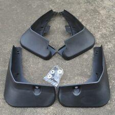 Mud Flaps Splash Guard exterior Protect For Hyundai Sonata 2011-2013 4pcs