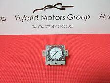 CLOCK HORLOGE 04602626AD CHRYSLER HORLOGE