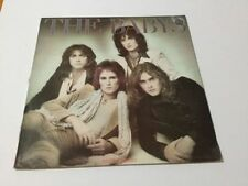 Very Good (VG) Grading Pop LP 45 RPM Speed Vinyl Records