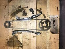 cadena con patines toyota 2ad chain kit