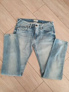 Pepe Jeans Homme W 30