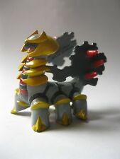 GIRATINA stamped Tomy 2008 solid plastic Pokemon figurine about 1.75 inches tall