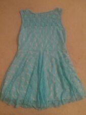 Unbranded Short/Mini Dresses