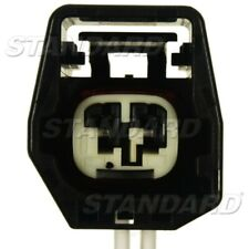 Washer Fluid Level Sensor Connector Standard S-1452