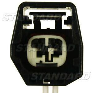 ABS Wheel Speed Sensor Connector fits 1999-2012 Volvo S60 V70 XC90  STANDARD MOT
