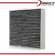 TOYOTA LEXUS Carbonized Cabin A/C Air Filter OEM# 87139-YZZ08 87139-02090
