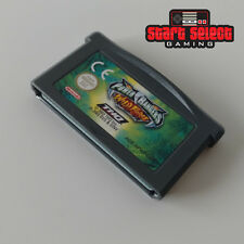 Power Rangers: Wild Force GameBoy Advance Game Cart GBA | Aus Seller + FREE POST
