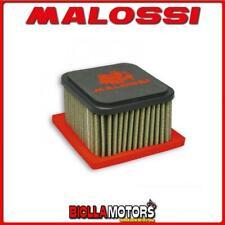 1413703 FILTRO ARIA MALOSSI YAMAHA T MAX 500 ie 4T LC 2004->2007
