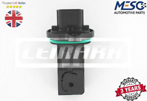 Brandneu Luftmassenmesser Sensor Passend Für Chevrolet Cruze 1.4 2012 Auf