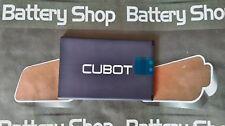 Cubot MANITO 2350mAh Genuine Battery in EU/UK Stock
