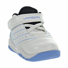 Jordan Baby & Toddler Shoes