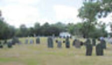 INCREDIBLE RESOURCE - Cemetery Inventory  For ALL Cemeteries in Mendon, MA