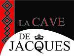 La Cave de Jacques
