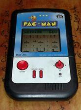 PAC-MAN MGA-210 HANDHELD GAME PACMAN MICRO GAMES OF AMERICA 1980 NAMCO