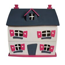 Frank Hudson Gallery Direct Kids Dolls House Chest