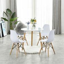 Muebles de TV y multimedia de madera maciza para el hogar
