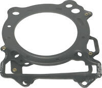 COMETIC TOP END GASKET KIT C7978