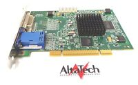 IBM 03N5853 GXT135P PCI Graphics Accelerator w/ Digital Support Type 2849
