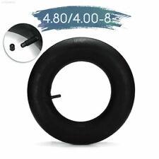 E5DC Natural Rubber Wheel Pneumatic Tube Bent Valve Air Universal