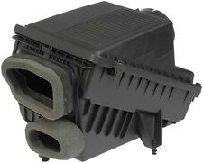 Dorman 258-513 Air Cleaner