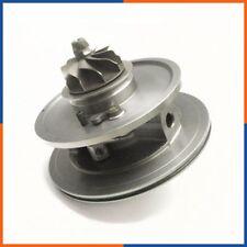 CHRA Turbo Cartridge for Dacia, Renault, Nissan 1.5 DCI 110 hp 54399700076