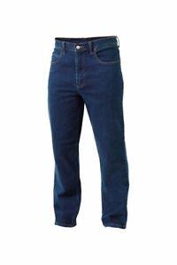 King Gee-K03020-Denim Work Jean 100% Cotton 58023 Jeans RRP $89.95