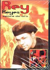 Rey reyes Epoca de Oro   BRAND NEW SEALED   DVD