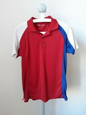 Men's Footjoy FJ - ProDry Superlite Golf Polo Shirt L Large