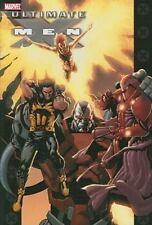 Ultimate X-Men - Volume 9 (HC) Robert Kirkman & Aron Co