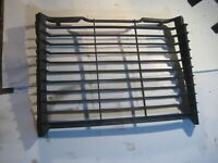 84-85 HONDA SABRE VF700 VF700S RADIATOR GRILL GRILLE COVER GUARD