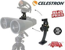 Celestron RSR Tripod Adapter For Binoculars 82030 (UK Stock)
