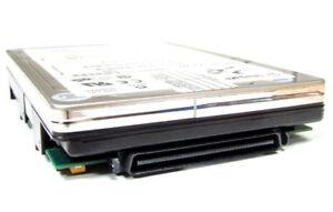 """Seagate barracuda 4XL 4.55GB Ultra SCSI HDD Sca 80-Pin 3.5 """" 7200rpm ST34572WC"""